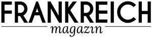 Frankreich Magazin logo